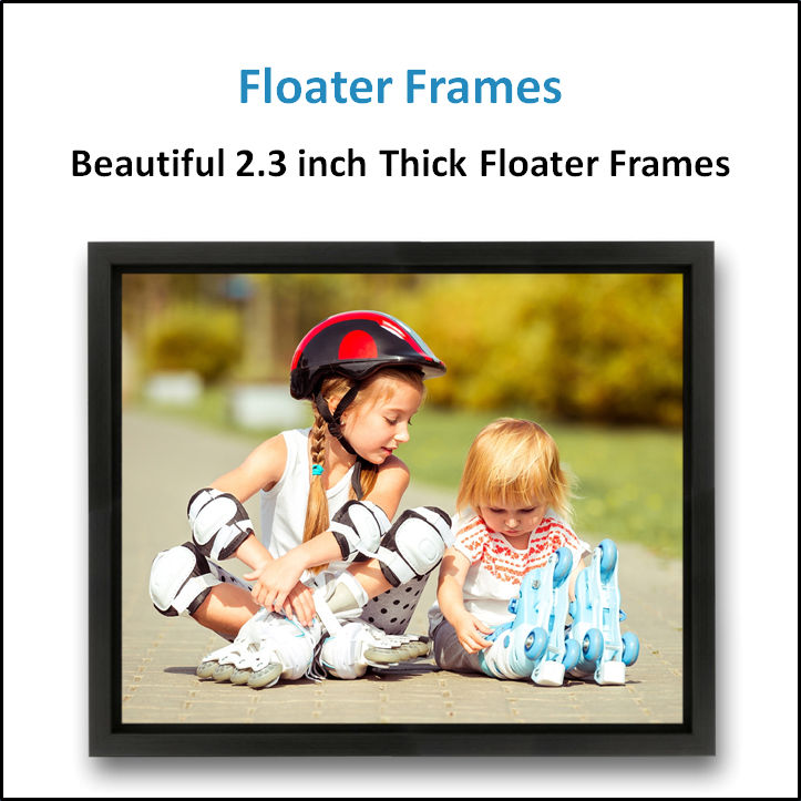 https://hdcanvas.ca/wp-content/uploads/HDCanvas-front-page-floaters.jpg