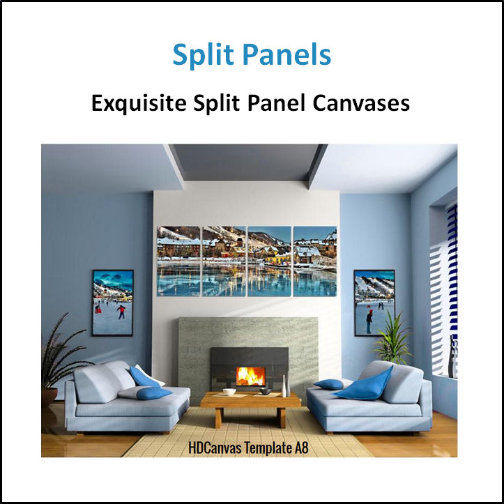 https://hdcanvas.ca/wp-content/uploads/HDCanvas-front-page-split-panels.jpg