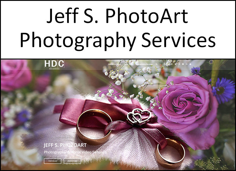 https://hdcanvas.ca/wp-content/uploads/HDCanvas-jeffsphotoart-sevices.jpg